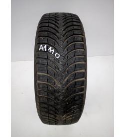 OPONA 205/55/16 Michelin...
