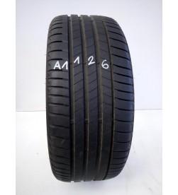 OPONA 225/45/17 Bridgestone...
