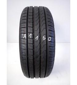 OPONA 215/55/16 Pirelli...