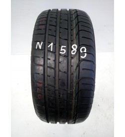 OPONA 255/35/20 Pirelli P...