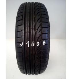 OPONA 185/60/15 Dunlop...