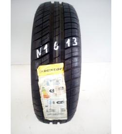 OPONA 165/70/14 Dunlop...