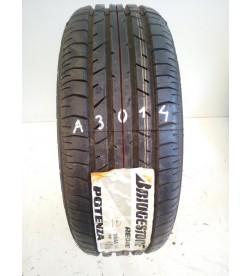 Opona 205/55/16 Bridgestone...