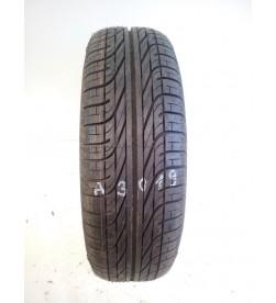 OPONA 195/65/15 Pirelli...