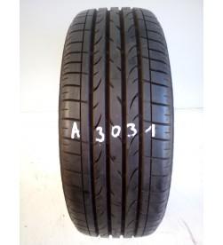 Opona 225/55/18 Bridgestone...