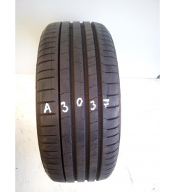 Opona 245/40/19 Pirelli P...