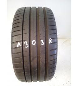 Opona 255/35/19 Michelin...