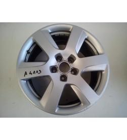 Alufelga 5x112 17 Audi A6...