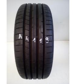 Opona 235/55/17 Dunlop...