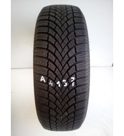 Opona 215/65/17 Bridgestone...