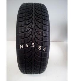 Opona 235/60/18 Bridgestone...
