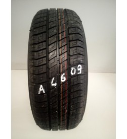 Opona 205/60/15 Michelin...