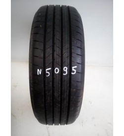 OPONA 225/60/18 Bridgestone...