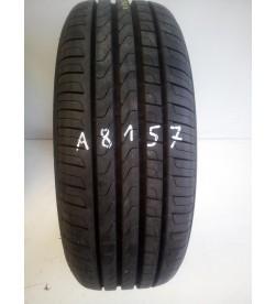 Opona 225/50/18 Pirelli...