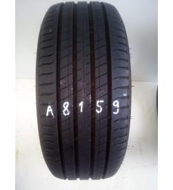 Opona 245/50/19 Michelin...